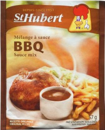 St. Hubert BBQ Sauce - 57g