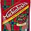 Thumbnail: Nestle Mackintosh Toffee Resealable Bag - 246g
