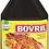 Thumbnail: Knorr Bovril Chicken Liquid Stock -250g
