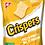 Thumbnail: Crispers Salt & Vinegar - 145g