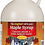 Thumbnail: Maple Crest Canada Grade A Dark Maple Syrup - 998g