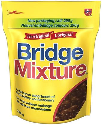 Bridge Mixture Candy - 290g