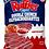Thumbnail: Ruffles Double Crunch Ketchup Potato Chips - 180g