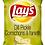 Thumbnail: Lay's Dill Pickle Potato Chips - 235g