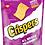Thumbnail: Crispers All Dressed - 145g