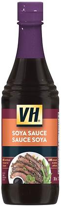 VH Soya Sauce - 380g