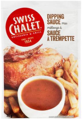 Swiss Chalet Dipping Sauce - 36g
