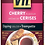 Thumbnail: VH Cherry Flavour Dipping Sauce - 341g