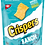 Thumbnail: Crispers Ranch - 145g