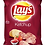 Thumbnail: Lay's Ketchup Potato Chips - 235g