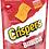 Thumbnail: Crispers Barbecue - 145g