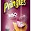 Thumbnail: Pringles BBQ Potato Chips - 156g