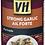 Thumbnail: VH Strong Garlic Cooking Sauce - 340g