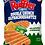 Thumbnail: Ruffles Double Crunch Jalapeño Cheddar Potato Chips - 180g