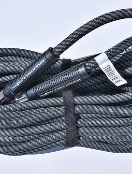 braided hose open.jpg