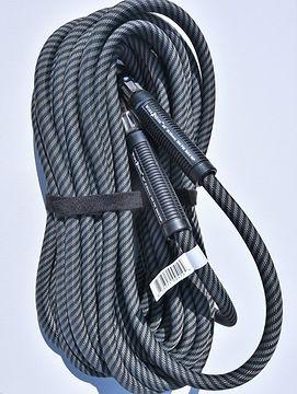 braided hose open_edited.jpg