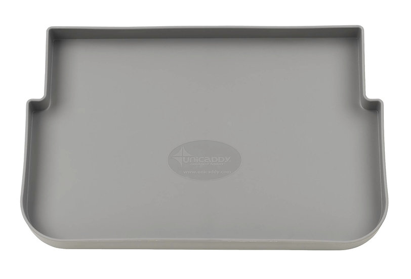 VersaCaddy® Large Shelf
