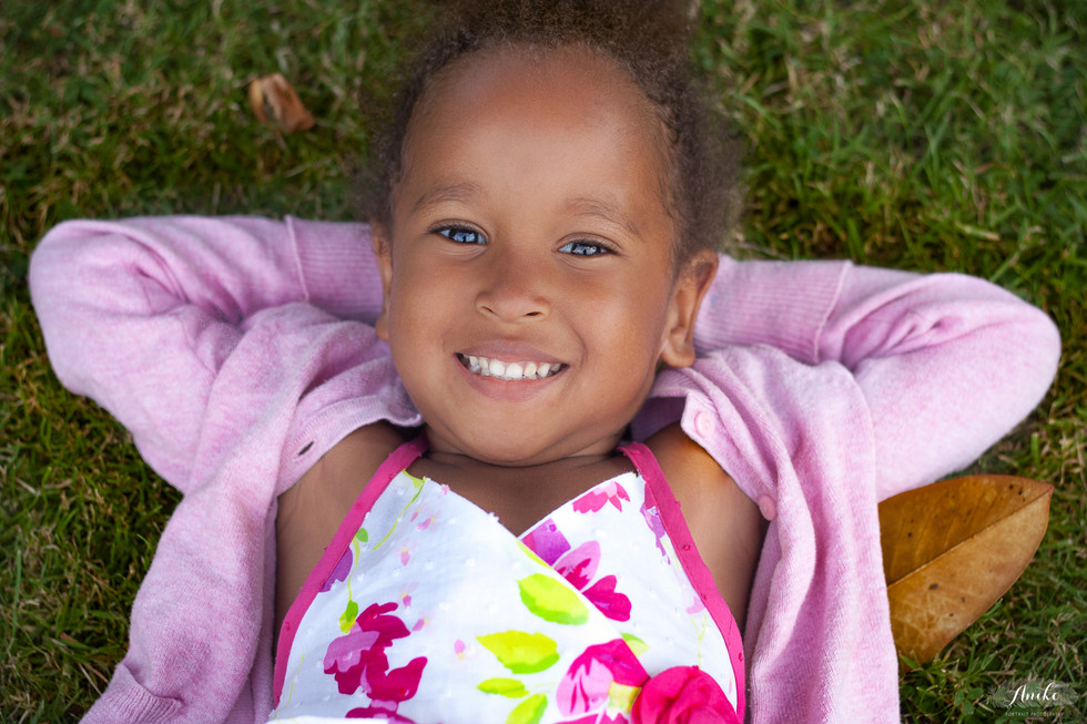 smile, pink, girl in pink, family photographer, children photographer, Horsham photographer, kids portrait, happiness, optimistic