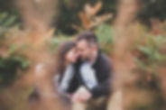 Couple photo, young couple, outdoor location