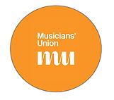 MU badge.png