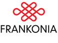 Frankonia.jpg