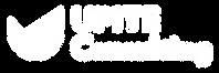 Upite_Logo_w.png