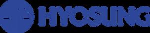 Hyosung_Group_logo.svg.png