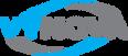 Vynova_Logo_Colour-1024x452.png