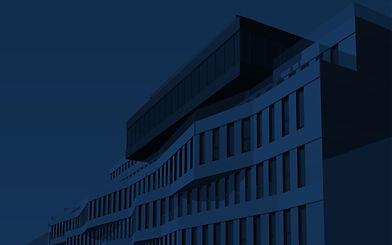 element offices header.jpg
