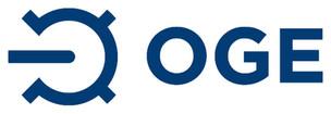 30cf247-open-grid-europe-gmbh-logo.jpg