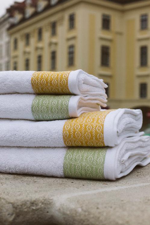 Handtuch (HL Emma-Ferdinand)