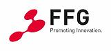 ffg_logo_en_2018_rgb_1000-768x353.png
