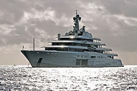 emdion yacht.jpg