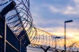 EMDION als Experte für Perimeterschutz