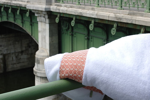 Handtuch (Leni-Franz)