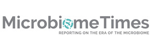 MicrobiomeTimes-01-1.jpg
