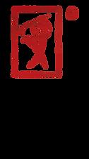 linsberg logo.png