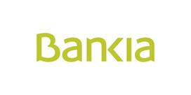 bankia logo dn.jpg