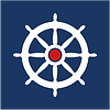 schifffahrtElement 32300.png