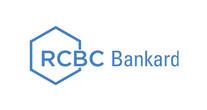 RCBC.jpg