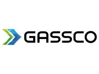 gassco.jpg