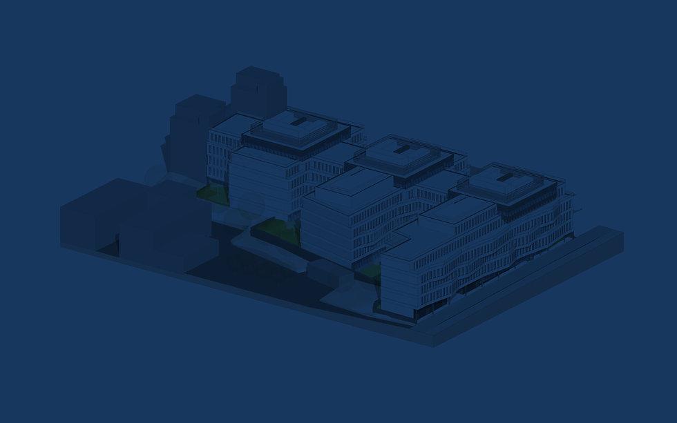 element offices bild 2.jpg