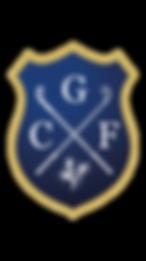 gcf 1.png