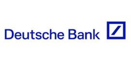 deutsche bank dn .jpg