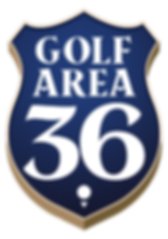 golfarea36.png