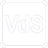 vds logo.png