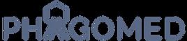 191124_PhagoMed_Logo_ohneSubline dn.png