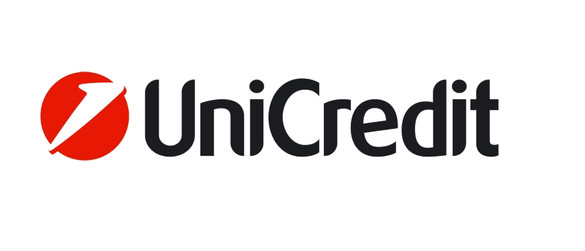 UniCredit.jpg