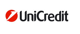 UniCredit.jpg