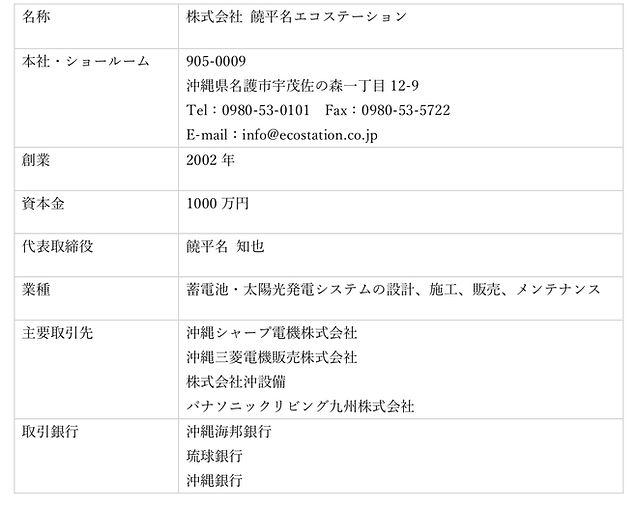 CFBB53AA-C303-469D-A7F0-5D85681C3772.jpe